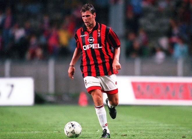 Boban: Milan s'më bind