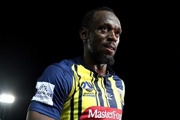 Konfirmohet: Bolt në FIFA'19