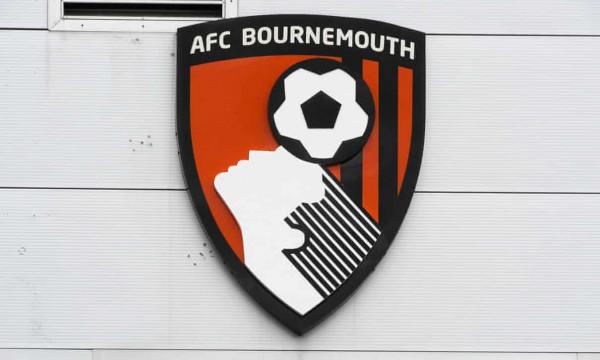 Pozitiv në COVID-19 te Bournemouthi