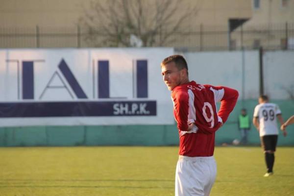 Gjilani shkëput bashkëpunimin me sulmuesin nga Shqipëria