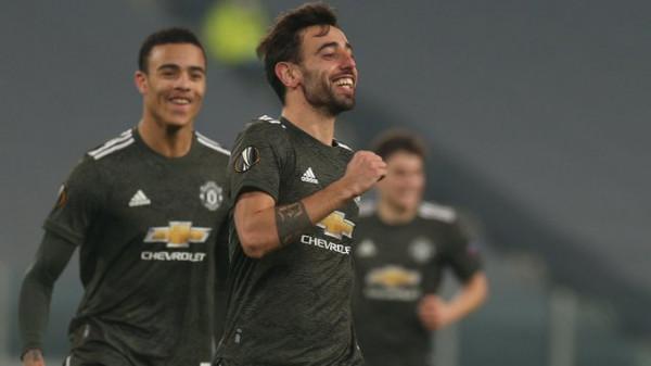 United deklason Sociedadin, pranë kualifikimit