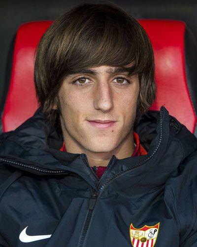 Arsenali rivalizon Barcelonën për talentin Gil