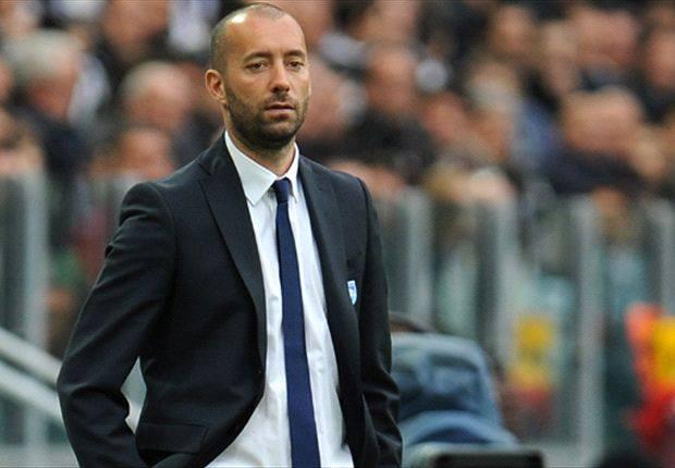 Sassuolo ndërron trajnerin