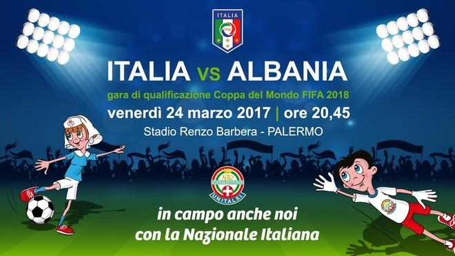 Mbi 20 mijë bileta për Itali-Shqipëri, janë shitur