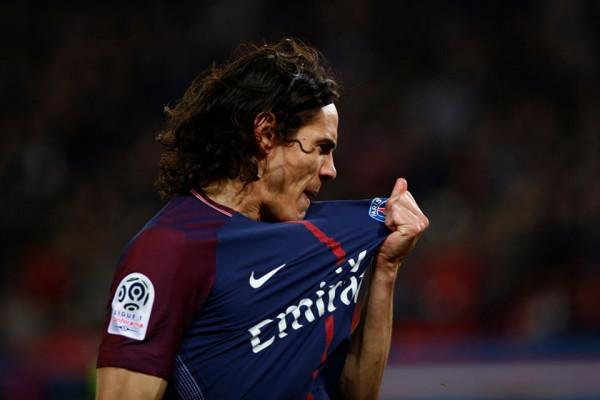Parisi s'lejoi befasi në derbin 6-golësh