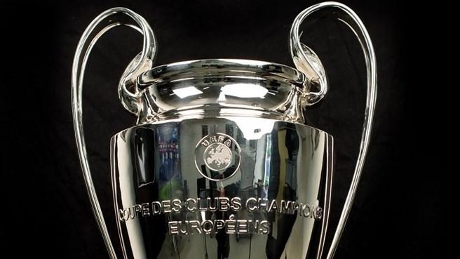 Ndeshjet e sontme në Champions League