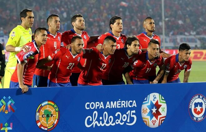 5 arsye pse Kili mund të fitojë titullin