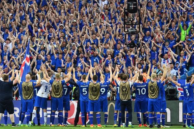 9 ndeshjet e sontme në kualifikimet evropiane