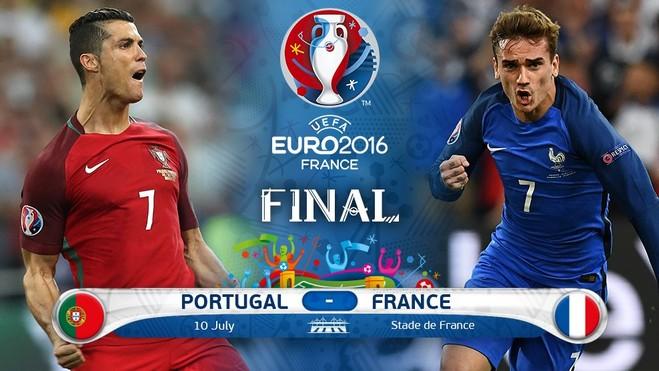 Dje i mposhti Shqipëria, sot shkojnë në finale!