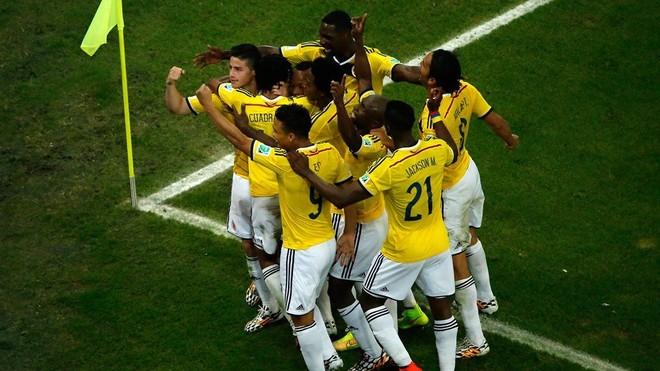 Rodriguez çon Uruguajin në shtëpi