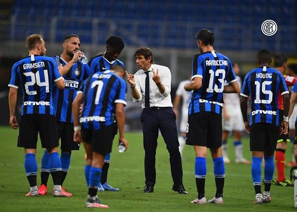 Opta nxjerr 11-shen më të mirë në Serie A