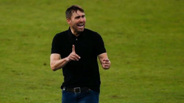 Celta zyrtarizon trajnerin e ri