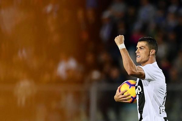 Do ta bëj të pamundurën për Juventusin