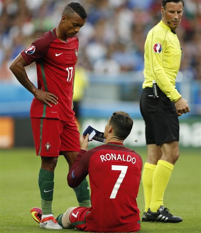 Pa Ronaldon