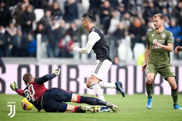 Serie A me 20, jo me 22 ekipe në 2020/21