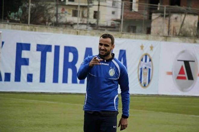 3 transferet e Prishtinës