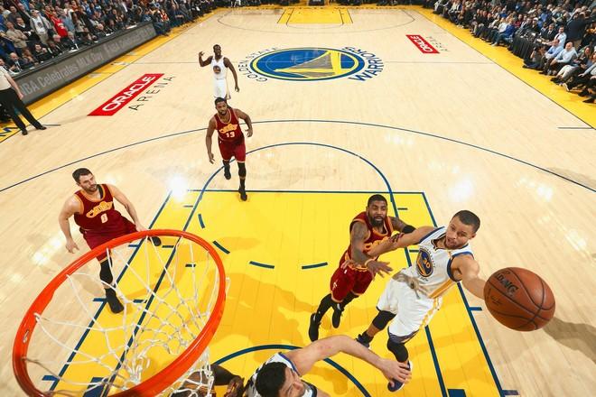 Rikthehet magjia e NBA