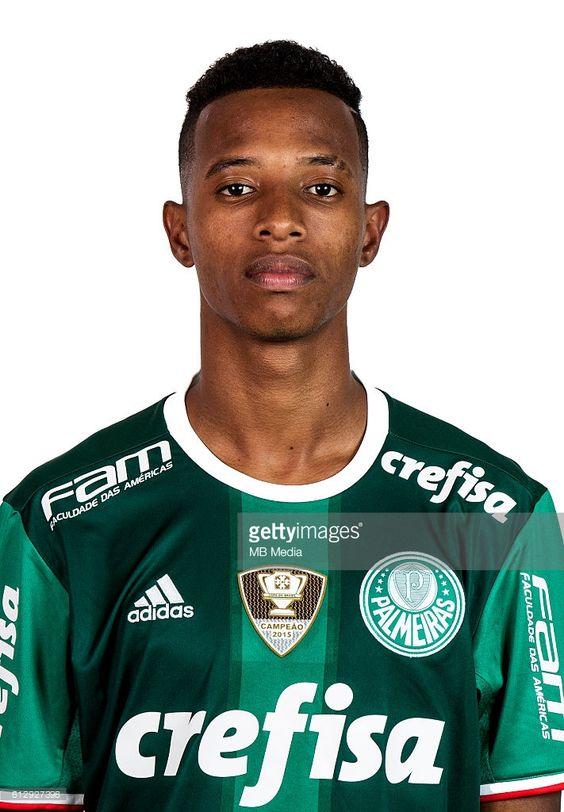 Klubet e Seria A në garë për talentin e Palmeiras