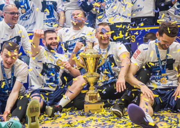 Prishtina kupton kundërshtarin e kualifikimeve