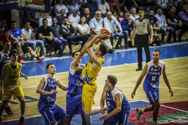 Kosova dorëzohet në sekondat e fundit