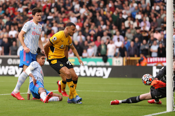 Premier League, 11-shja e javës sipas TopSportit