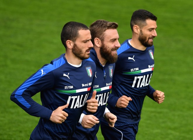 Ylli italian pensionohet nga futbolli