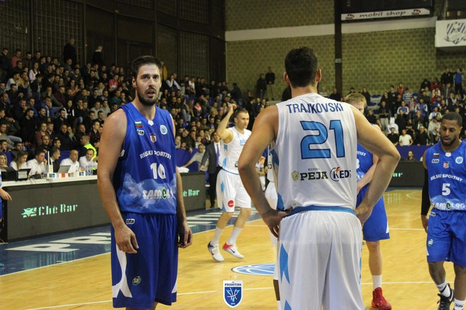 Sigal Prishtina, përsëri në vazhdime
