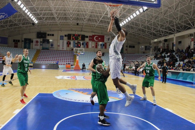 3 ekipe me 3 fitore në grupin e Prishtinës
