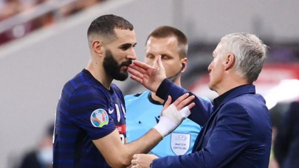 """""""Humbja e djeshme na kujton se futbolli nuk është si sportet tjera"""""""