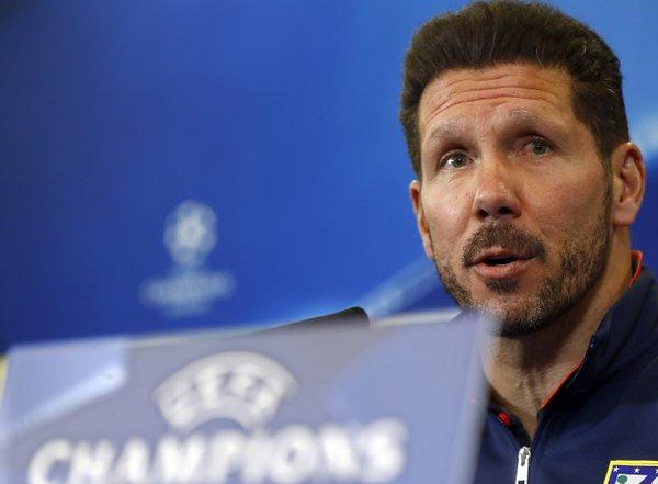 10 trajnerët më të mirë sipas IFFHS