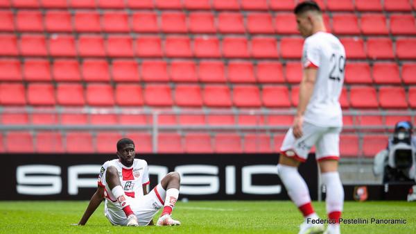 Dijon, ekipi i parë që përshëndetet nga elita