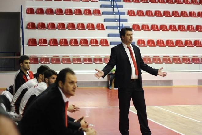 Doukas përzgjedhës i ri i Shqipërisë