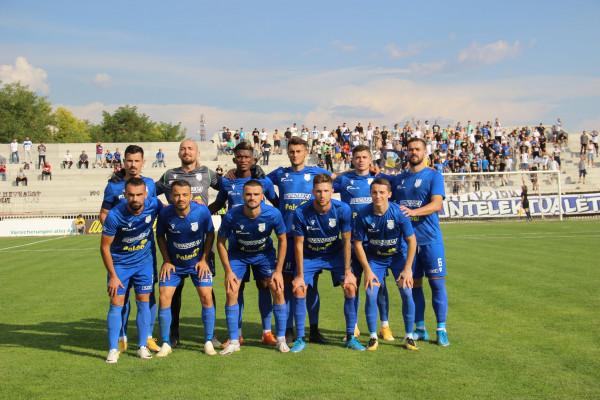 Drita më së larti në Evropë nga ekipet kosovare
