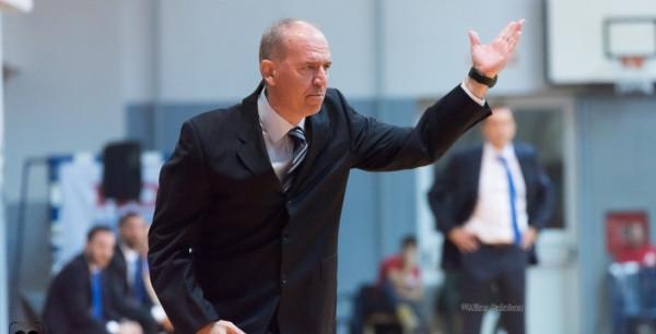 Peja zyrtarizon edhe trajnerin për edicionin e ri