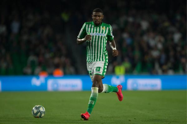 PSG nuk i ndahet Barcelonës – kërkon edhe Emersonin