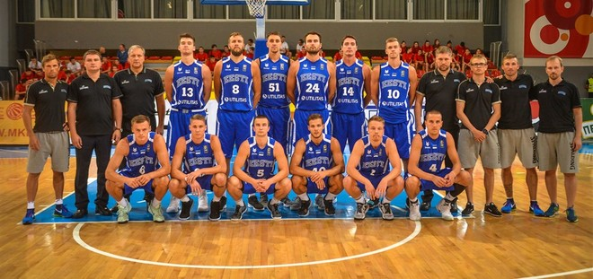 Çka duhet ditur para ndeshjes Estonia-Kosova?