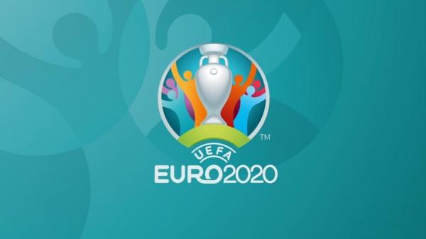 Livestream: Shorti për kualifikimet EURO 2020
