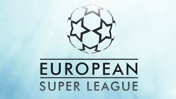 12 klube zyrtarizojnë Superligën Evropiane