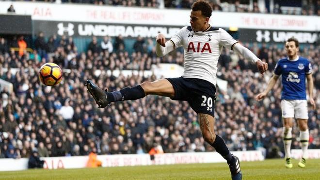Hera e pestë e testimeve, një lojtar pozitiv në Premier League