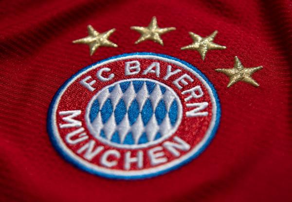 Bayerni vendos rekord të ri në UCL