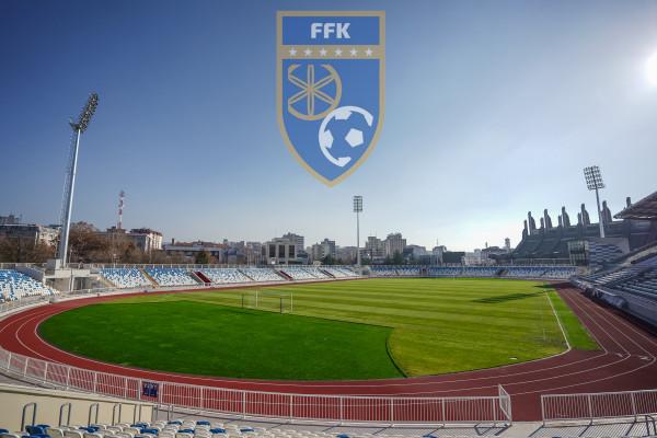 FFK vendos për datën e fillimit dhe të përfundimit të afatit kalimtar