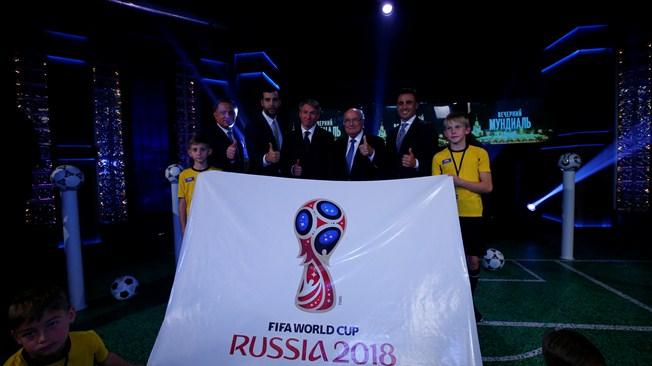 FIFA humb tre sponsorë të mëdhenjë