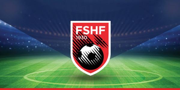 FShF del me reagim publik për ngjarjen e ndeshjes në ligën e femrave Partizani-Bilisht Sport