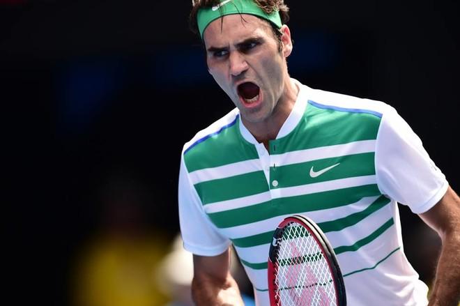 halbfinale australian open 2019