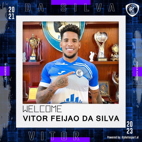 Kukësi zyrtarizon përforcimin nga Brazili