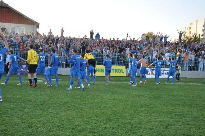Përforcimi Beluli, ia sjell çerekfinalen Ferizajit