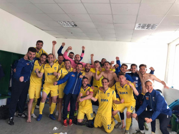 6 gola në Podujevë, Ferizaj befason Llapin