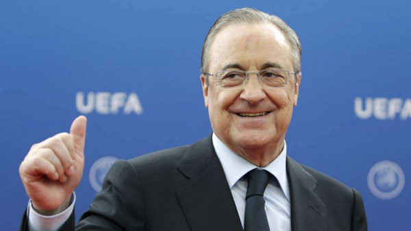 Fillon procesi zgjedhor për president në Madrid