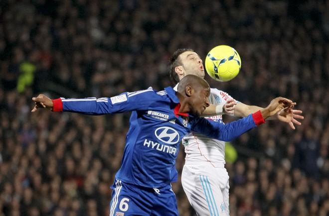 Emër i ri për Ligue 1