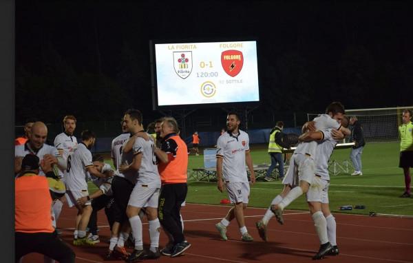 Rivali i Prishtinës skuadra e tretë më e trofeshme e San Marinos